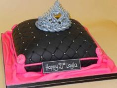 http://www.the-cakeshop.co.uk/newshop/cakestyles.asp?cat=7
