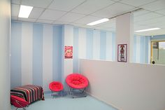 daycare room | Day care room 1