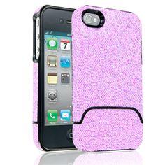 violet, appl iphon, appl product