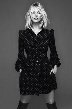 Kate Moss ♥