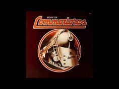 Sweet Love ~ The Commodores ... if I had one a wish, I'd wish for your happiness no matter what that meant