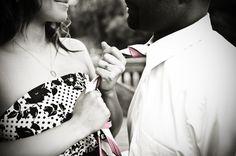 #Bridal, #Sundance #Photography, #Bridal #Portraits, #Bridal #Photography, #Oklahoma #Photographer, #Wedding, #Wedding #Photography, #Photography, #Engagement, #Picture, #Ideas, #Pictures, #Photos