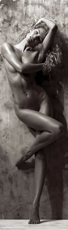 Candice #Nude #NSFW