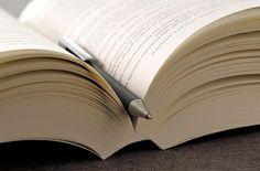 Write Your Own eBook, ebook