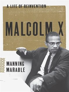 Malcolm X unfolds a sweeping story of race and class in America. Reaching into Malcolm's troubled youth, it traces a path from his parents' activism as followers of Marcus Garvey through his own work with the Nation of Islam and rise in the world of black nationalism, and culminates in the never-before-told true story of his assassination explor black, black white, black nation, black histori