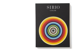 Sirio by Fedrigoni
