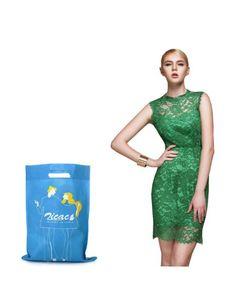 Amazon.com: Zicac Vintage Women Lace Sleeveless Slim Floral Party Evening Tunic Mini Dress: Clothing