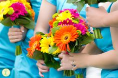 Global Petals Affiliate Photographer Ebby Lowry; summer wedding flowers  https://www.facebook.com/GlobalPetals  https://www.facebook.com/pages/Ebby-L-Photography/162291023854272