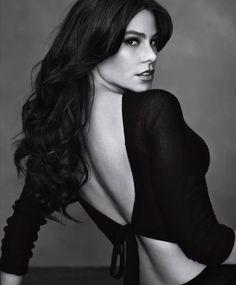 Sofia.