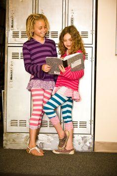 school dress, schools, girl outfits, girl fashion, girl shirt, school cloth, friend, backtoschool, back to school