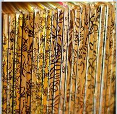 Golden Books ♥happy memories