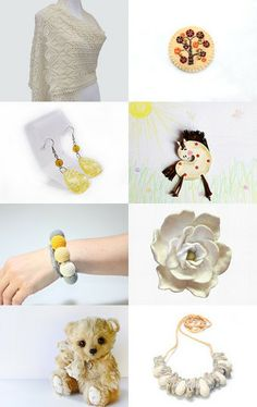 Tenderness by Slava on Etsy--Pinned with TreasuryPin.com