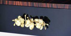 Orchidea Console  www.bykoket.com
