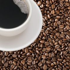 Five Drinks to Avoid With Acid Reflux  =  1) Coffee (Regular and Decaffeinated)  2) Tea (Regular and Decaffeinated)  3)  Citrus Fruit Juices  4) Milk Shakes 5) Alcohol