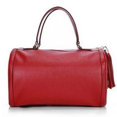 Gucci Soho Medium Boston Bag 282302 A7M0G 6523 [dl9804] - $212.89 : Gucci Outlet, Cheap Gucci online,Gucci UK