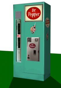 Dr. Pepper!   Custom Content for the Sims 3  #sims #Sims_3 #Sims #the_Sims #CC #Custom_Content