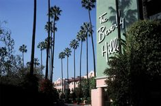 Tory's City Guides: Los Angeles | The Tory Blog