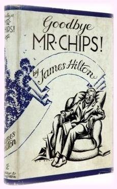 50+ Beautiful & Inspiring Books that Teachers Should Read This Summer - OnlineUniversities.com