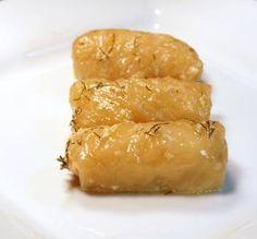 ... Cabbages, Favorite Recipe, Ukrainian Cabbage Rolls, Cabbages Rolls