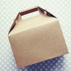 gable good box