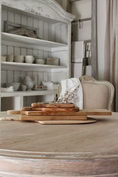kitchen charm, lux kitchen, french kitchens