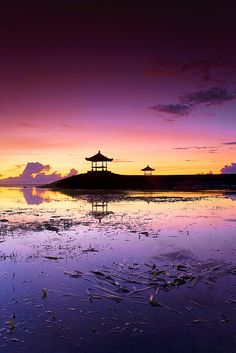 Sanur,Bali,Indonesia