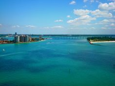 clearwater beach, fla- will be there in 1 month