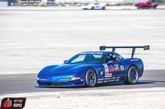 Congratulations to Danny Popp on winning the 2014 #OUSCI in his 2003 Chevrolet #Corvette