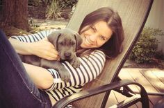 On what would have been her 30th birthday, Brittany Maynard still inspires