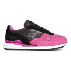Saucony Shadow Original Cavity Pack S2108-565 Sneakers — Running Shoes at CrookedTongues.com