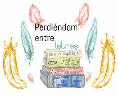 http://perdiendomeentreletra.blogspot.com