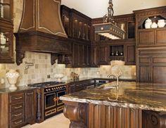 decor, cabinets, granite colors, architects, dream homes