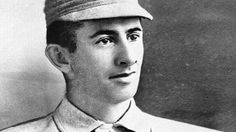 Keep your eye clear, and hit 'em where they ain't. - Willie Keeler