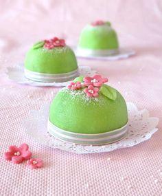 Princess Cupcakes how to