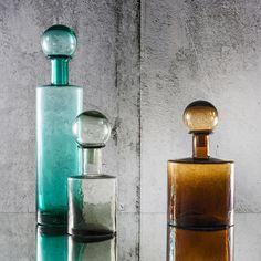 Bottle and packaging design and some interesting drinks innovations - Anti spill wine glass ...
