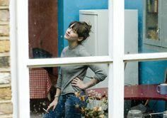 comfy - Laura Marling