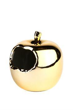 apple pen cup | typo