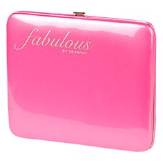 Summer Splash Deals: Fabulous Clutch by Sharpay - ON SALE FOR 500 POINTS