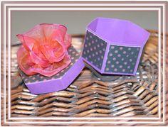 Cloth, Paper Crafts and More...: tutorials