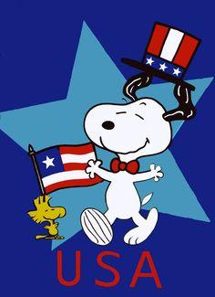 Snoopy ~ღ~