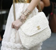 Chanel Spring 2015 Bags 3