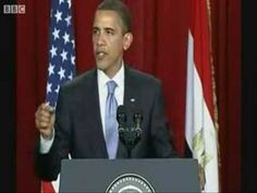 Obama Warns Not To Challenge Official 9/11 Story - http://theconspiracytheorist.net/coverups/911/obama-warns-not-to-challenge-official-911-story-2/