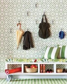 14 Great Ideas to Organizing a Kids Space