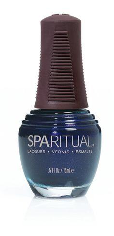 sparitual blue moon