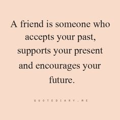 friends - Click image to find more Quotes Pinterest pins
