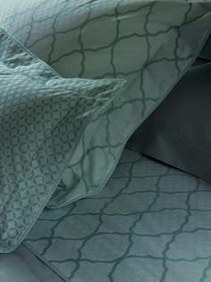 Endormissement yves delorme fw 2014 on pinterest - Linge de lit yves delorme ...