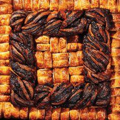 Breads Bakery, 18 E. 16th St. (Best Cheap Eats 2014)