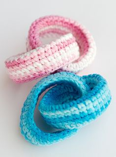 Teething_Rings_medium2.jpg (472×640)