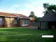 3 Bedroom House for sale in Norkem Park, Kempton Park R 890000 Web Reference: P24-101300732 : Property24.com