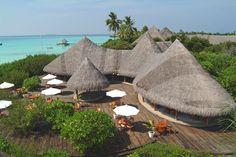 Luxury-Coco-Palm-Dhuni-Kolhu-Maldives 2